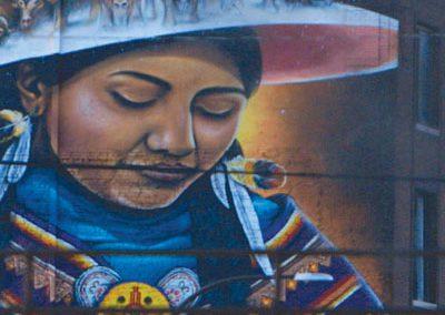 Video-Screen-Shot-Street-Art-featured