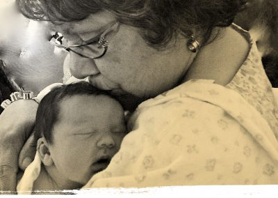 grandmotherandbaby