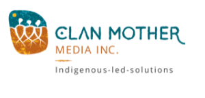 Clan Mother Media Inc