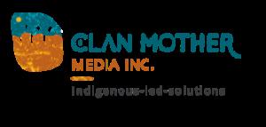Clan Mother Media Inc